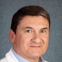 Dr. Joseph Noah, MD - Venice, FL - Orthopedic Surgery