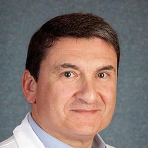 Dr. Joseph Noah, MD