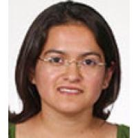 Dr. Rebeca Sandoval, MD - Chula Vista, CA - OBGYN (Obstetrics & Gynecology)