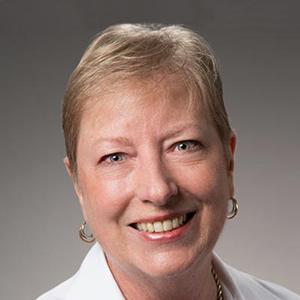 Dr. Cynthia L. Romito, MD