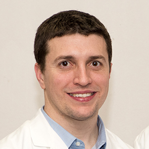 Dr. Andrew P. Pace, MD