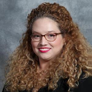 Dr. Leslie A. Gomez, DO