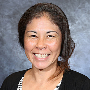 Dr. Stacy K. Kanayama-Trivedi, MD