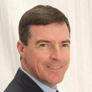 Dr. Christopher G. Acker, MD