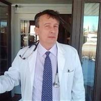 Dr. Nebojsa Stevanovic, MD - Milwaukee, WI - undefined