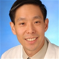 Dr. Andrew Chang, MD - Walnut Creek, CA - undefined