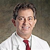 Dr. John Tower, DO - Rochester Hills, MI - undefined