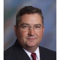Dr. Charles Melton, DPM - San Antonio, TX - undefined