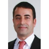 Dr. Tawfik Barakat, MD - Harvard, IL - undefined