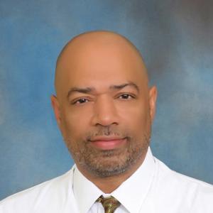 Dr. Murray E. Joiner, MD
