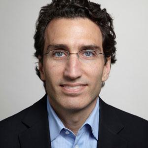 Dr. Alexander Kolevzon, MD