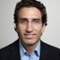 Dr. Alexander Kolevzon, MD - New York, NY - Adolescent Medicine