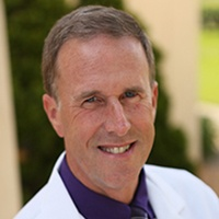 Dr. Matthew D. Cook, MD - Grove City, OH - Family Medicine