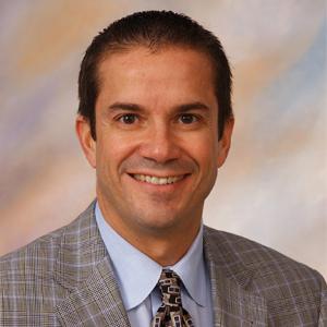 Dr. Richard E. Carballo, MD
