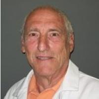 Dr. Bruce Brodkin, MD - Langhorne, PA - undefined