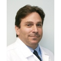 Dr. Seth Richter, MD - Albany, NY - undefined