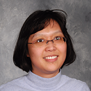 Dr. Ho-See C. Chan, MD
