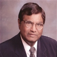 Dr. Chandrakant Mehta, MD - Hemet, CA - undefined