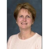 Dr. Stephanie Sadlon, MD - Cleveland, OH - undefined