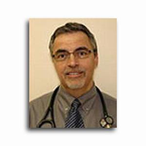 Dr. Phillip D. Quintana, MD