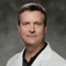 Dr. Matthew L. Brengman, MD - Richmond, VA - Surgery