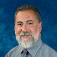 Dr. Steven Anolik, MD - Monroeville, PA - undefined