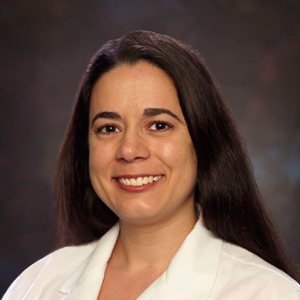 Dr. Robyn M. Ache, DO - Jacksonville, FL - Surgery