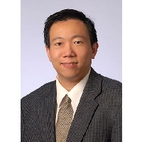 Dr. Suthat Liangpunsakul, MD - Indianapolis, IN - undefined