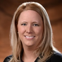 Dr. Faith Schick, DPM - Egg Harbor Township, NJ - undefined
