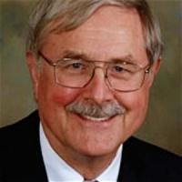 Dr  David Stein, Gastroenterology - San Jose, CA | Sharecare