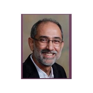 Dr. Tanvir Ahmad, MD