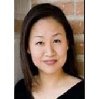 Dr. Judy Rhee, MD - Houston, TX - undefined