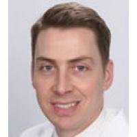 Dr. Christopher Fuller, MD - Fort Worth, TX - undefined
