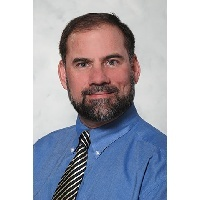 Dr. Thomas Worster, MD - Bloomington, IN - undefined
