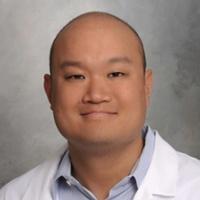 Dr. James Ham, MD - Honolulu, HI - Emergency Medicine