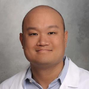 Dr. James J. Ham, MD
