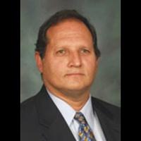 Dr Richard Wandzel Ear Nose Amp Throat Otolaryngology