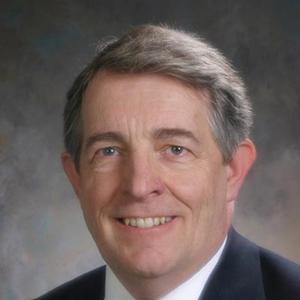 Dr. David F. Bennion, MD