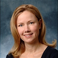 Dr. Denise Metry, MD - Houston, TX - undefined