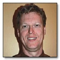 Dr. Ian Darling, MD - Johnson City, TN - undefined