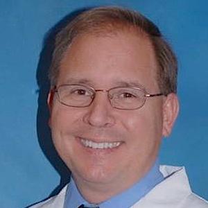 Dr. William L. Balanoff, DDS