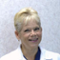 Paula Greer - Denton, MD - Midwifery Nursing