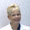 Paula Greer - Denton, MD - Midwifery Nursing