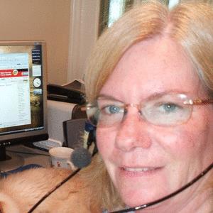 Rita Juray - Pennsauken, NJ - Nursing