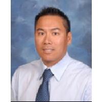 Dr. Eugene Somphone, MD - Las Vegas, NV - undefined