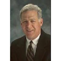 Dr. Douglas Willhoite, MD - Kansas City, KS - undefined