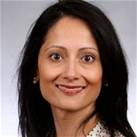 Dr. Bina Mehta, MD - Beaverton, OR - undefined