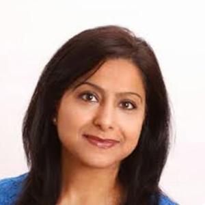 Dr. Annu H. Navani, MD