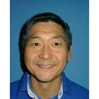 Dr. Curt Tsujimoto, MD - Pomona, CA - undefined