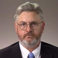 Dr. John W. Kosko, MD - Bemidji, MN - Urology